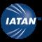 partner_iatan