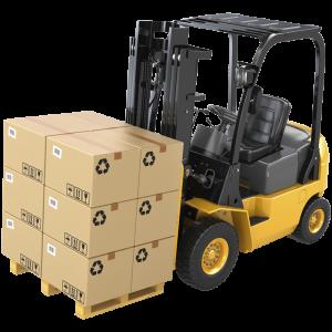 el_ltl_freight_01