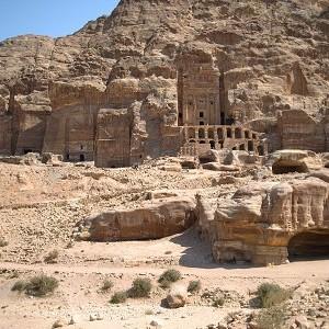 Jordan and Egypt 00013